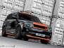 RS300 Vesuvius Edition