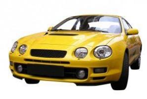 save_car_loan