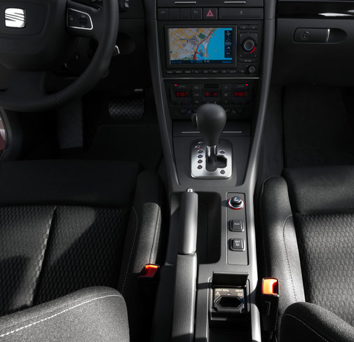 seat-exeo-20-tdi-multitronic_10