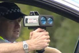 speed-camera