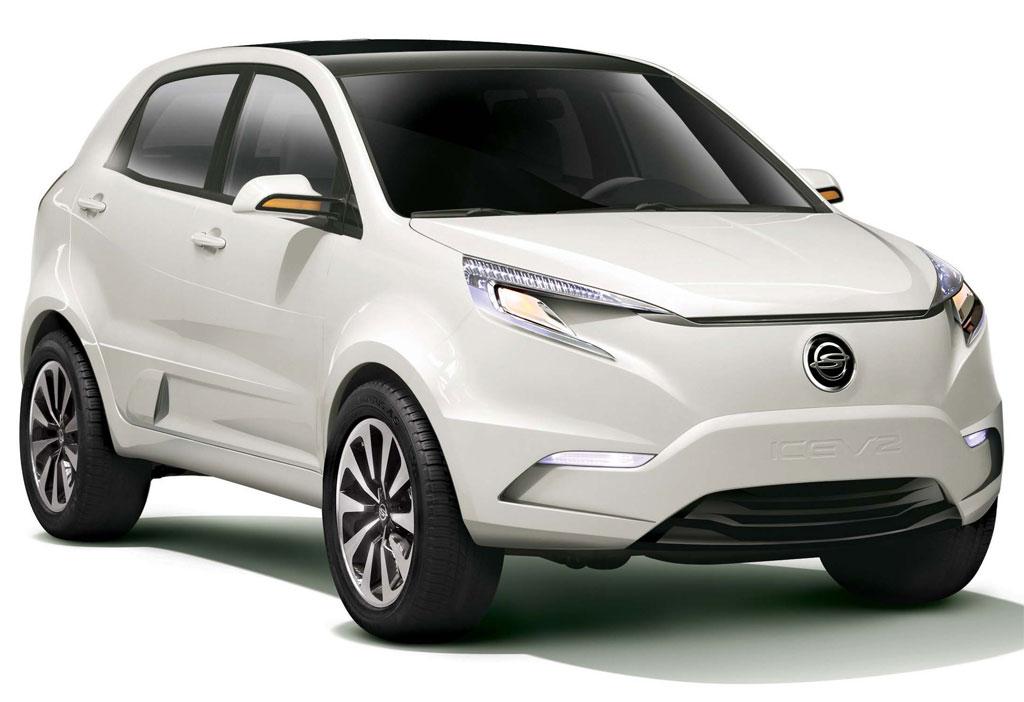 ssangyong-kev2-concept-1