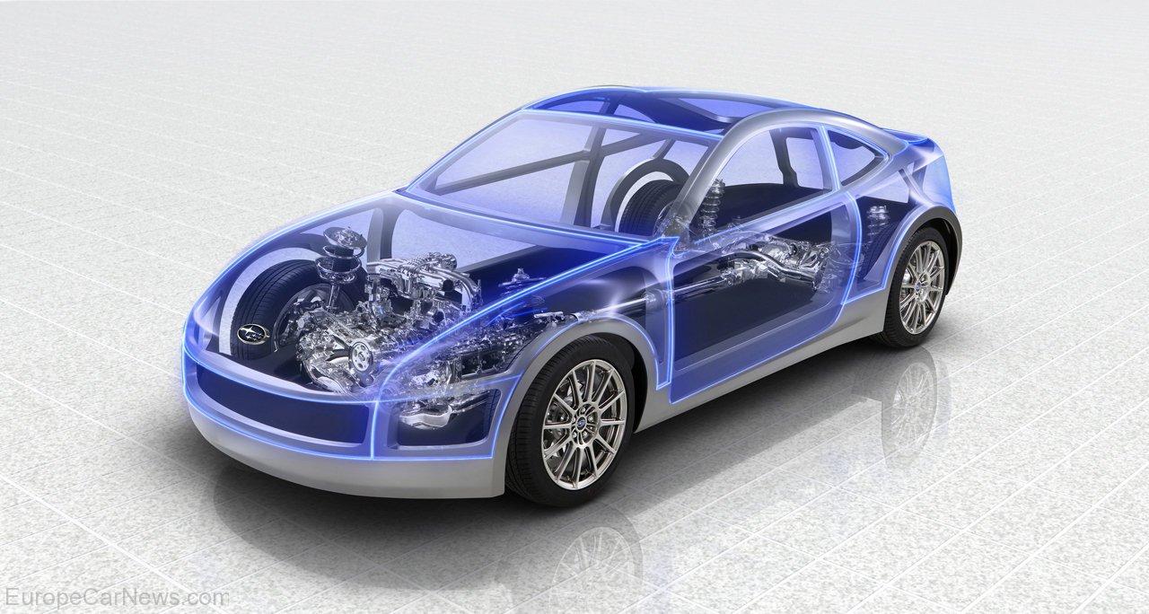 subaru-boxer-sports-car-architecture_1