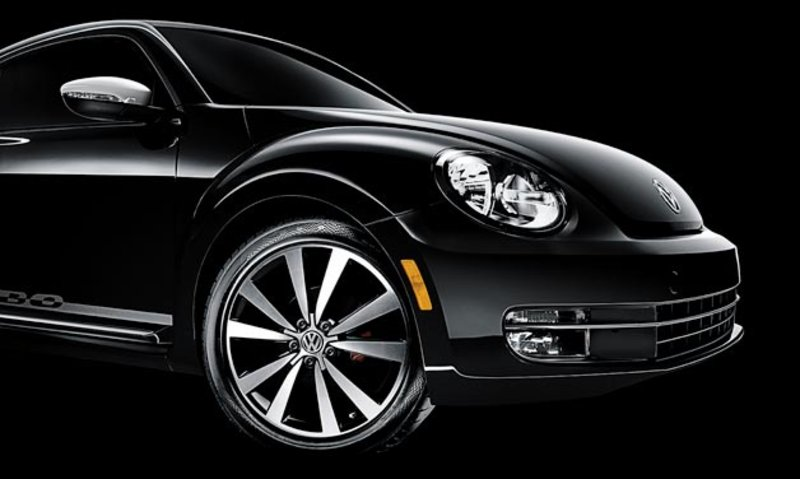 volkswagen-beetle-black-turbo_1