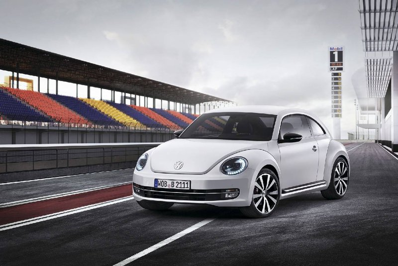 new-volkswagen-beetle_1