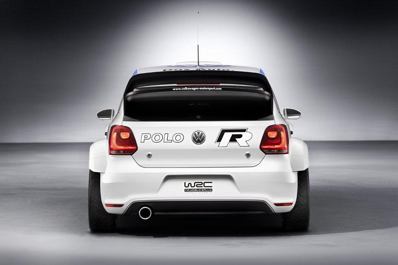 volkswagen-polo-r-wrc_4