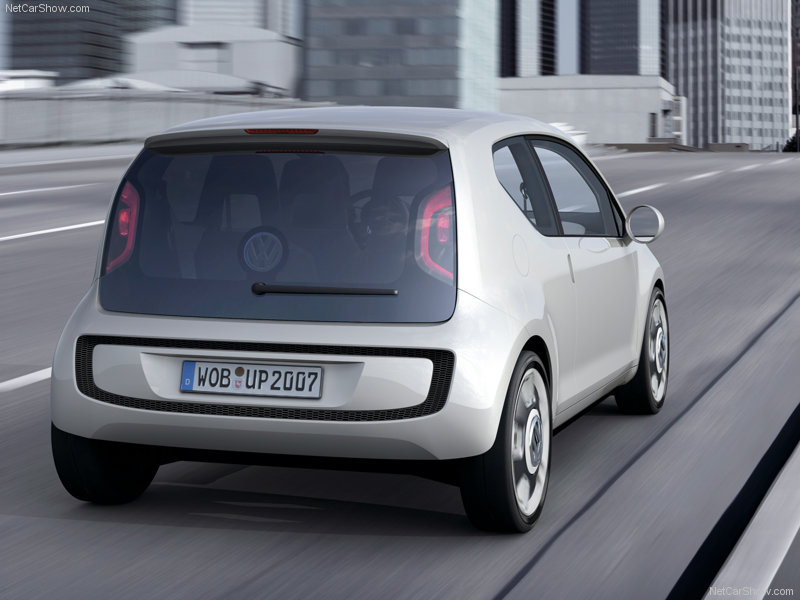 volkswagen-up-concept_3