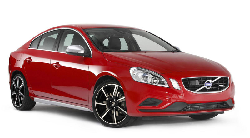 volvo-s60-performance-project_1