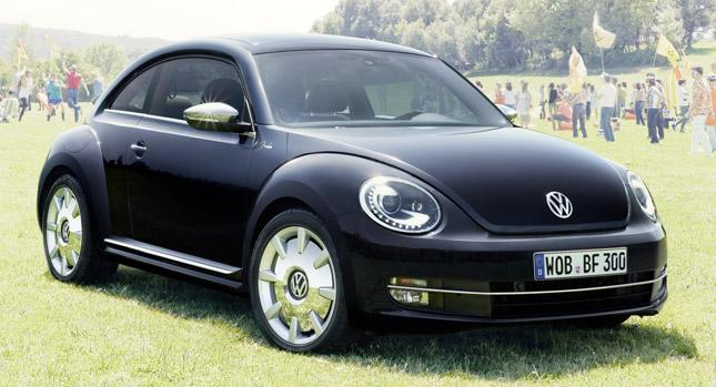 2013-vw-beetle-fender-edition-01