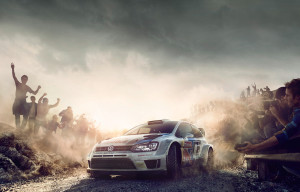 Post image for Win A Dusty Sunny VIP Spring Rally Weekend In Portugal