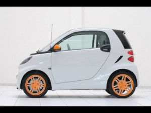 2010-Brabus-smart-fortwo-tailor-made
