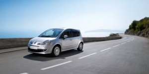 official picture 2011 renault grand modus